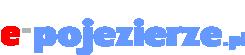 Internetowa Gazeta Regionalna