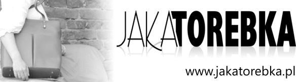 Damskie torebki skórzane i torby męskie online | JakaTorebka.pl